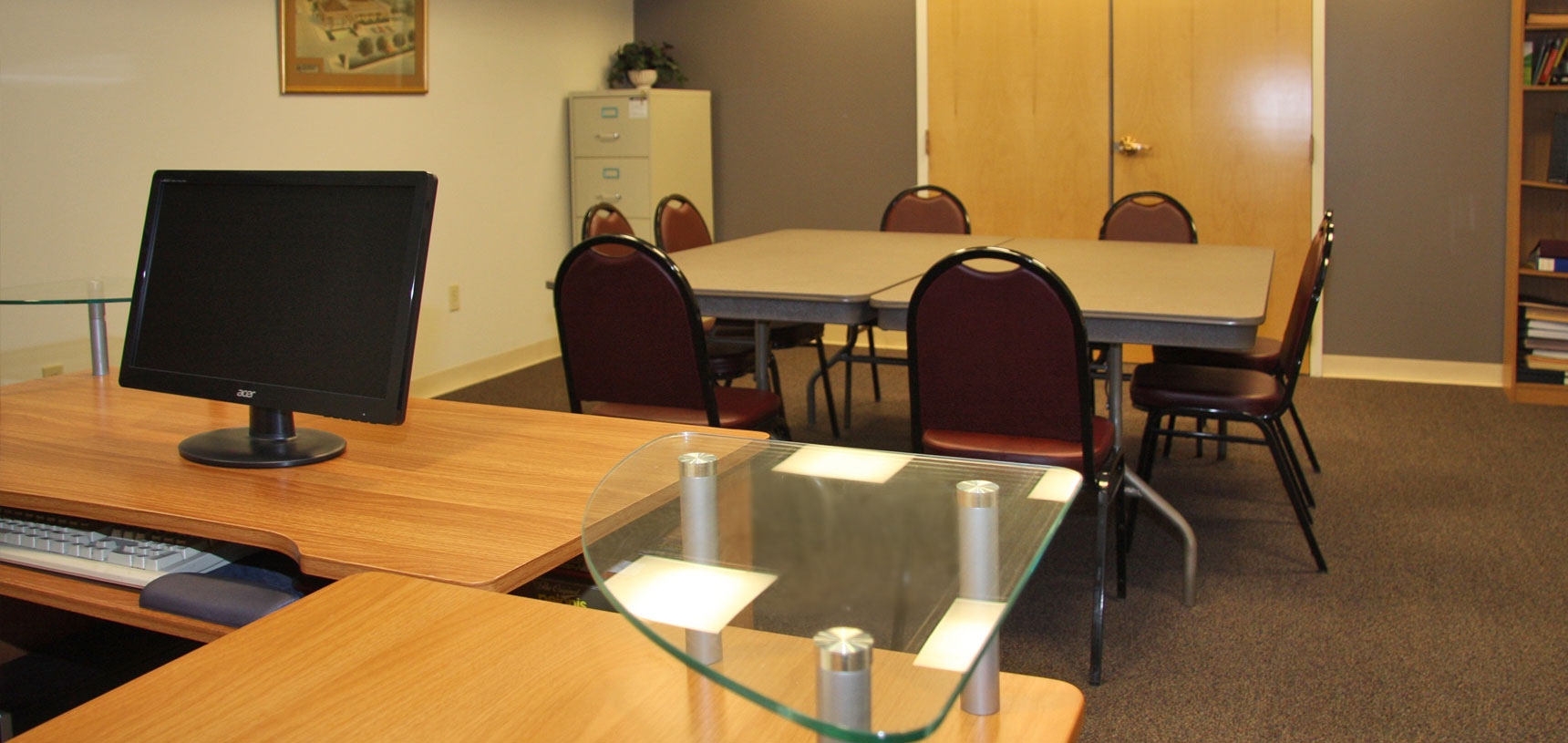 Capital-Conference-Room-Mccfa