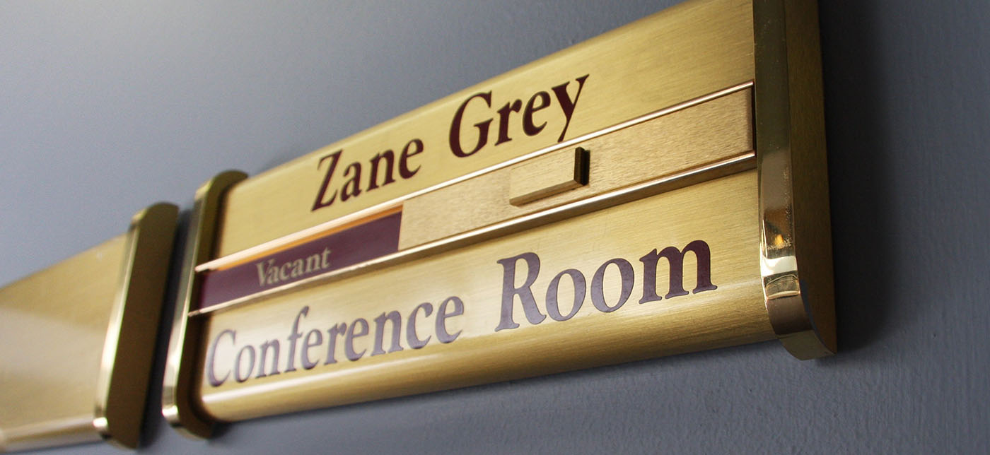 MCCFA Zane Grey Conference Room Convention Facility Authority Zanesville Ohio 2