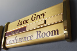 Zane Grey Conference Room Meeting Conference Room Facility Zanesville Convention Facilities Authority