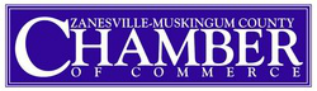 Zanesville Muskingum County Chamber Of Commerce